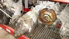 """AUTOMATIC TRANSMISSION 1999 CADILLAC ELDORADO VIN """"Y"""" WITH 59,306 MILES"""