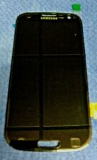 LCD Screen & Digitizer for Samsung Galaxy S3 i9300 i9305 Black