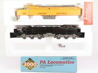 HO Scale Proto 2000 21625 UP Union Pacific PA Diesel Locomotive #600 DCC Ready