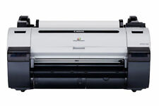 Canon imagePROGRAF 2162C002 Large Format Inkjet Printer