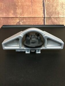 Genuine Toyota Accessories PT278-34070 Bed Cleat 2007 - 2011 USED