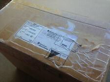 Sanyo LNS-W52, Christie 103-117100-01, EIKI AH-43002W Short Throw Projector Lens