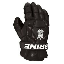 Brine King Superlight 2 Lacrosse Gloves - Various Colors (NEW) Lists @ $110
