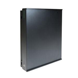 [USED] HIDEit Mounts X1X | Microsoft Xbox One X Wall Mount