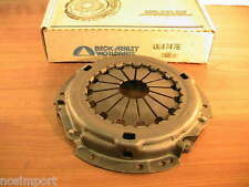 Toyota MR2 Camry Celica 5SFE Cluct Cover Pressure Plate reman 1983-1993