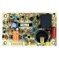 Suburban Fan Control Furnace Module Board