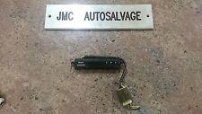 SUBARU LEGACY MK2 OUTBACK DIGITAL DASH BOARD CLOCK
