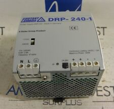 Coutant Lambda DRP-240-1 Power Supply 115/230VAC -TESTED-