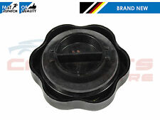 FOR CITROEN AX BX C15 RENULT CLIO 5 11 19 21 OIL FILLER SEALLING CAP