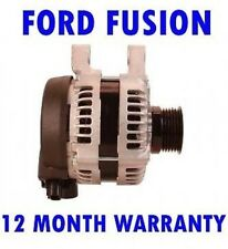 Ford fusion 1.6 tdci 2004 2005 2006 2007 2008 2009 2010 - 2015 alternator