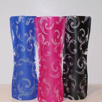 Best 10x New Unbreakable Foldable Reusable Plastic  Flower Vase Z0HWCVH