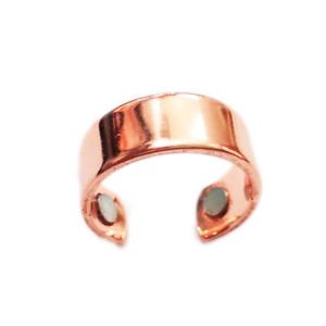 StaminaBoosting RealMan's Magnetic Ring