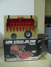 CASE IH AFS 2188 AXIAL-FLOW COMBINE, 1/32, SCALE, DIE-CAST