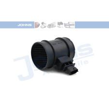 Luftmassenmesser - Johns LMM 55 09-096