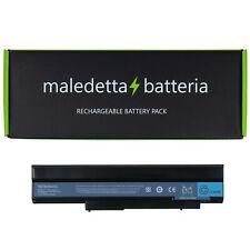 Batteria EQUIVALENTE Acer AS09C31 , AS09C70 , AS09C71 , AS09C75