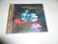 CROWDED HOUSE - Recurring Dream: The Very Best Of Crowded House 1996 UK 19-track
