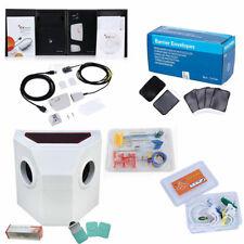 Intra Oral Digital Ez Sensor Vatech Dental Imaging System Amp X Ray Equipment