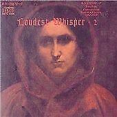 Loudest Whisper - 2 (2002)