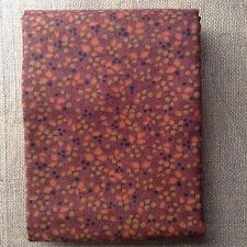 """Thimbleberries """"Pattern Party""""  Quilt Fabric 1 yard"""