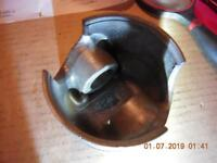 """OMC 1985-87 393566 49029 Small Bore 3.5/"""" Port Piston 120-300Hp"""