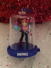 Fortnite Christmas Tree Ornament Bright Bomber