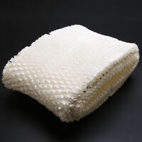 1X Humidifier Filter For Honeywell HCM-300T, HCM-350, HCM-631,Vicks Series Parts