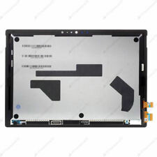 Microsoft Surface Pro 5 1796 Touch Assembly LP123WQ1 SPA2 New