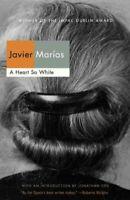 Heart So White, Paperback by Marias, Javier; Costa, Margaret Jull (TRN); Coe,...