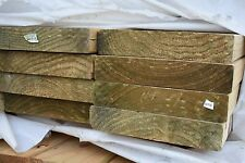 Pack Lot - 290 x 45 x 6.0 m F5 Structual Treated Pine - 24pcs $12 per metre