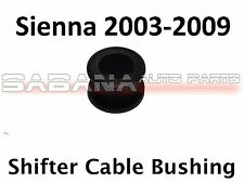 *NEW* Toyota Sienna 2003-2008 Automatic Transmision Shift Shifter Cable Bushing