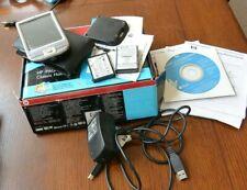 Hp 110 Classic Handheld