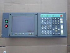 YASKAWA YASNAC I80 KEYBOARD INC FC900B, FC903 /  MATSUURA ETC, PRICE INC VAT