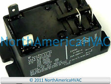 Carrier Bryant Payne Furnace Relay HN61PC003 Electric Heater Tyco T92S7D22-22-01