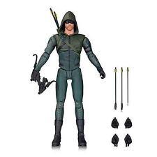 Arrow TV Season 3 Arrow Action Figure NEW