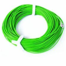 Trout Fly Fishing Line, Leaders & Tippets with Sinking