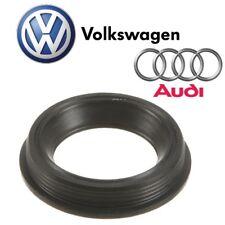For Audi A3 TT Quattro Q7 VW Eos Golf Jetta Touareg Solenoid Seal 066-109-091 A