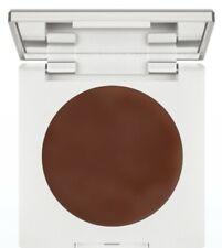 Kryolan Micro Foundation Shade 830 Dark Skin Rrp £28.90