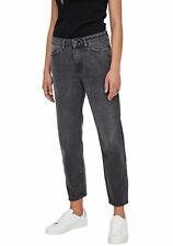 Vero Moda Mom-Jeans »CLEO«, medium grey. Gr. W29 L30. NEU!!!