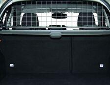 Ford Grand C-Max 04/15> Travall* Load Retention Guard / Dog Guard 1712487
