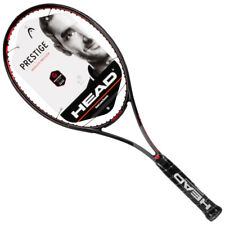 Head Graphene Touch Prestige Tour Tennis Racquet Grip Size 4 1/2""