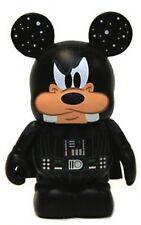 Disney Star Wars Disney Characters Series  Vinylmation ( Goofy Darth Varder )