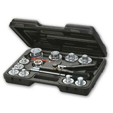 MasterCool 71650-A Hydra-Swage Tube Expanding Tool Kit