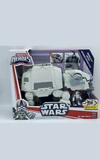 Star Wars Galactic Heroes Imperial At-At Fortress (T102)