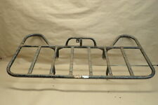 2004 HONDA FOREMAN RUBICON 500 REAR LUGGAGE RACK