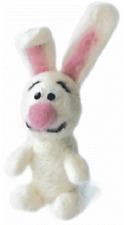 Kit for felting Bunny B-11