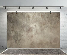 7x5Ft Vintage Matte Wall Backdrop Photo Photography Studio Background