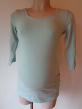 H&M 3/4 Sleeve Other Maternity Tops & Shirts