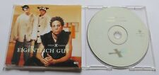 Xavier Naidoo - Eigentlich Gut -  Maxi CD -