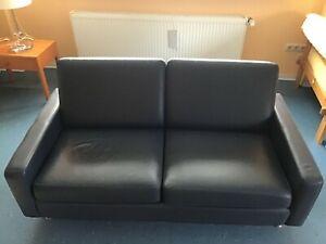 Sofa Modell Conseta