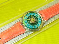 Swatch von 1994 - COUGAR - GK172 - NEU & OVP